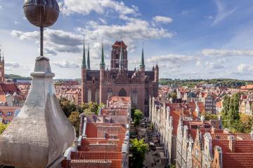 Gdańsk 30