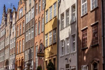 Gdańsk 28