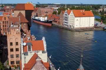 Gdańsk 34