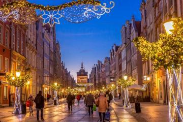 Gdańsk 59