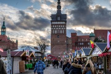 Gdańsk 53