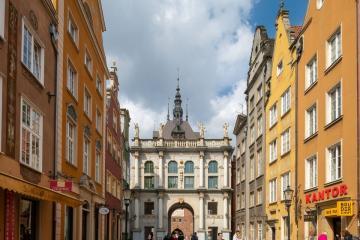 Gdańsk 65