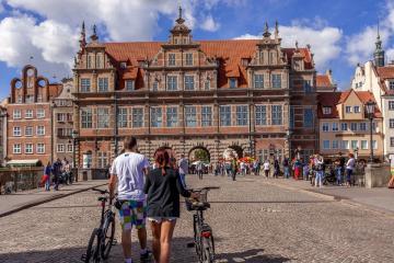 Gdańsk 18