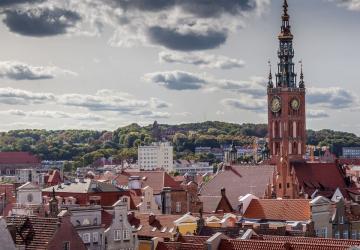 Gdańsk 31