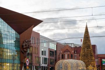 Gdańsk 56