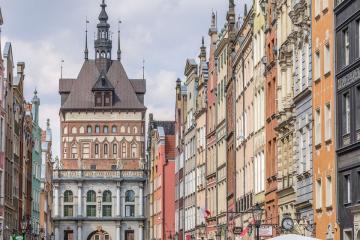 Gdańsk 66