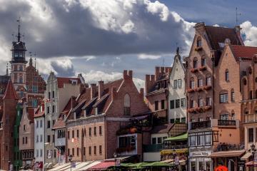 Gdańsk 22