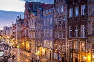 Gdańsk 44
