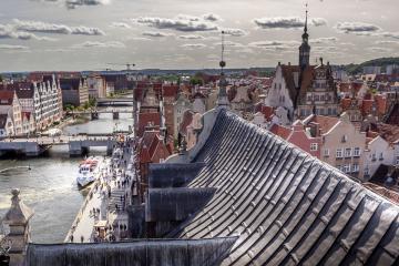 Gdańsk 29