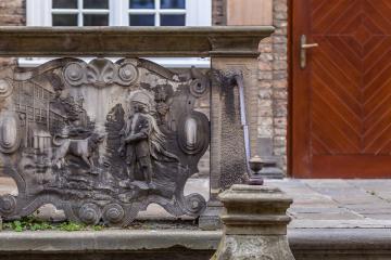 Gdańsk 14