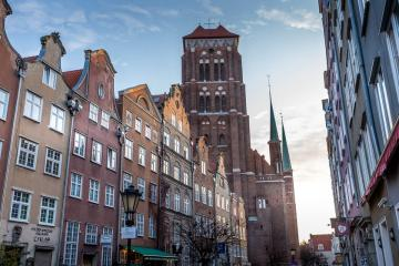 Gdańsk 45