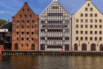 Gdańsk 26