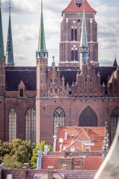 Gdańsk 37