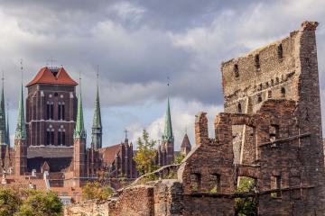 Gdańsk 21