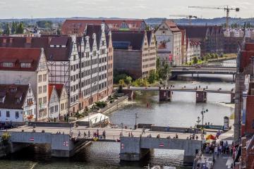 Gdańsk 35
