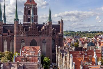 Gdańsk 32