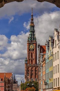 Gdańsk 16
