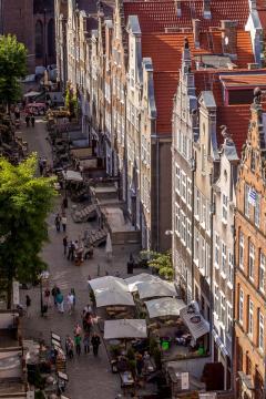 Gdańsk 33