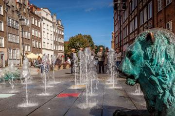 Gdańsk 02