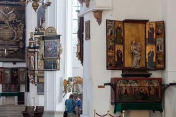 Gdańsk 06