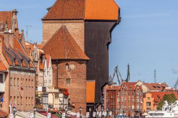 Gdańsk 17