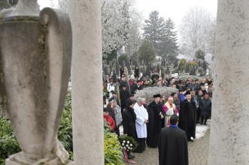 01 Kölcsey Ferenc síremléke