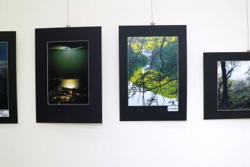 Molnár György kiállítása 91