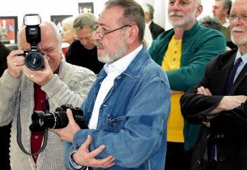 Molnár György kiállítása 21