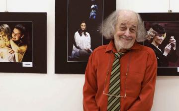 Molnár György kiállítása 41