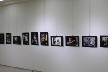 Molnár György kiállítása 84