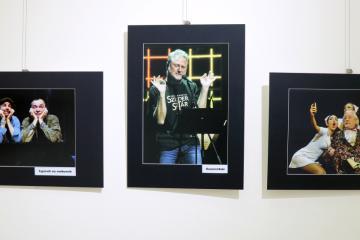 Molnár György kiállítása 94
