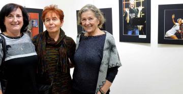 Molnár György kiállítása 74