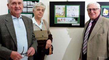 Molnár György kiállítása 49