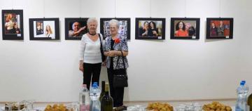 Molnár György kiállítása 68