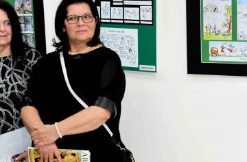 Molnár György kiállítása 14