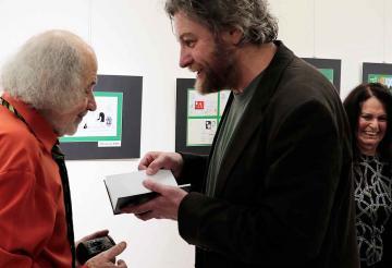 Molnár György kiállítása 63