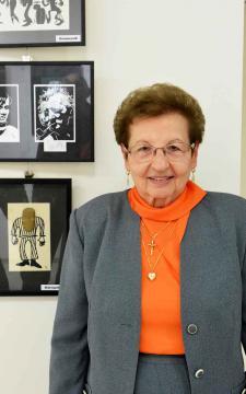 Molnár György kiállítása 65
