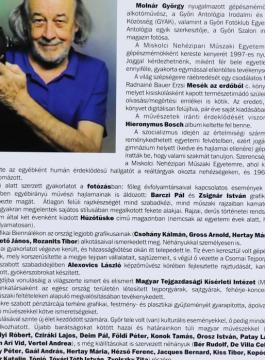 Molnár György kiállítása 82