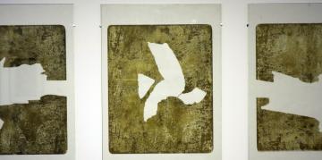 Kézelemzés – Kovács Kálmán kiállítás 11