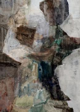 Kézelemzés – Kovács Kálmán kiállítás 06