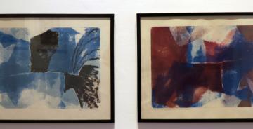 Kézelemzés – Kovács Kálmán kiállítás 16