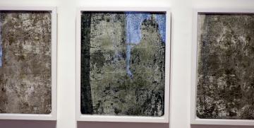 Kézelemzés – Kovács Kálmán kiállítás 08