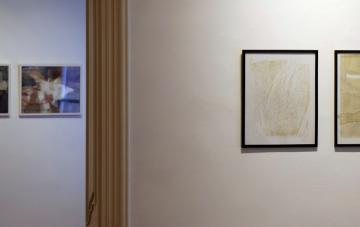 Kézelemzés – Kovács Kálmán kiállítás 14