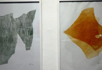 Kézelemzés – Kovács Kálmán kiállítás 09