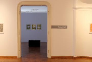 Kézelemzés – Kovács Kálmán kiállítás 07