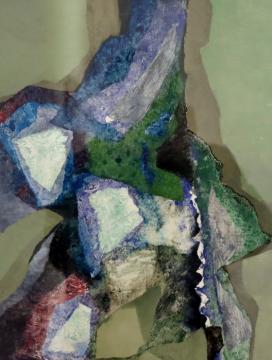 Kézelemzés – Kovács Kálmán kiállítás 05