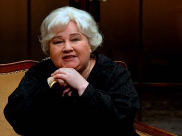 Agatha Christie: Váratlan vendég 18