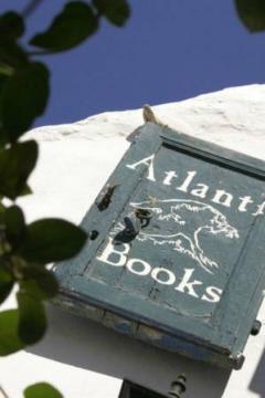 atlantis16.jpg
