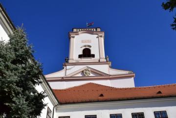 Győr Püspökvár 05
