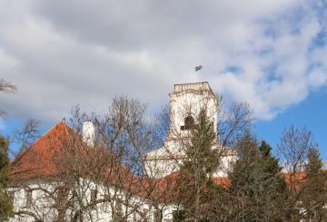Győr Püspökvár 04